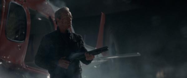 Terminator Genisys Movie Image #42