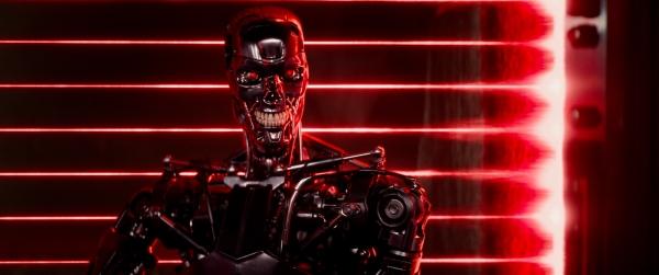 Terminator Genisys Movie Image #43