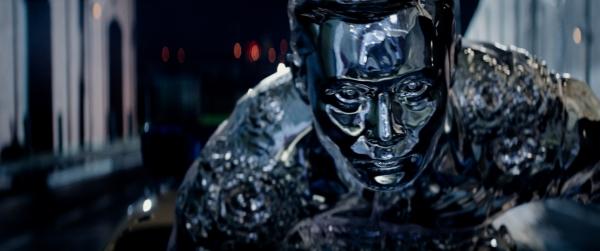 Terminator Genisys Movie Image #45