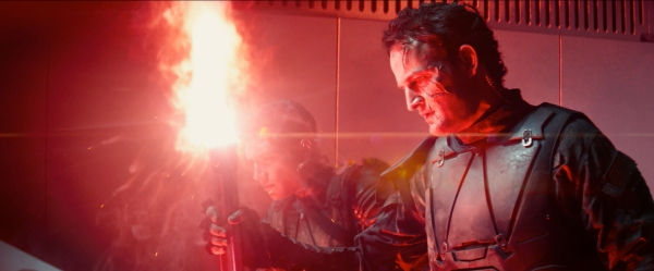 Terminator Genisys Movie Image #48