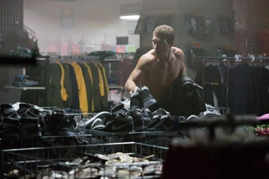 Terminator Genisys Movie Image #49