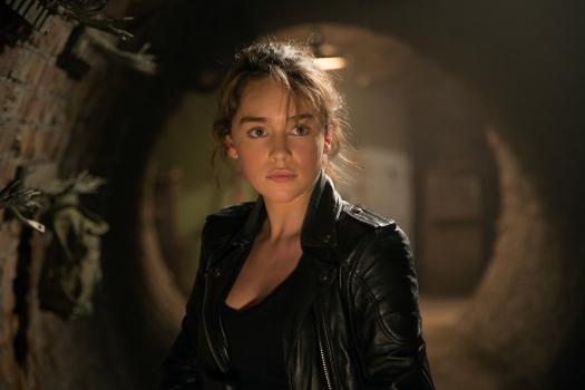 Terminator Genisys Movie Image #55