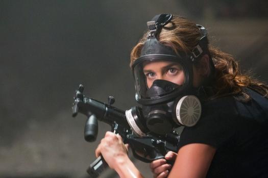 Terminator Genisys Movie Image #58