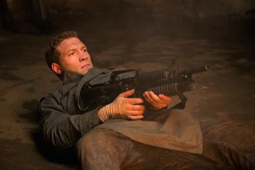 Terminator Genisys Movie Image #59