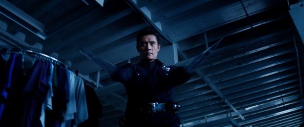 Terminator Genisys Movie Image #62