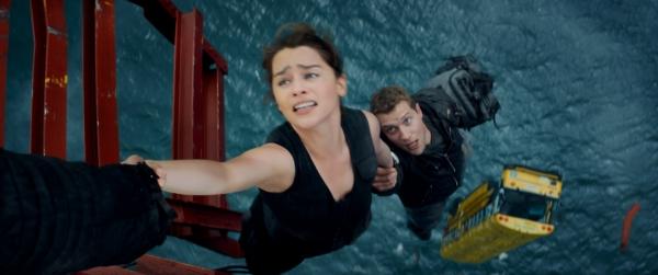 Terminator Genisys Movie Image #63