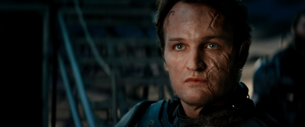 Terminator Genisys Movie Image #65