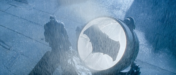 Batman v Superman Dawn of Justice Image #4