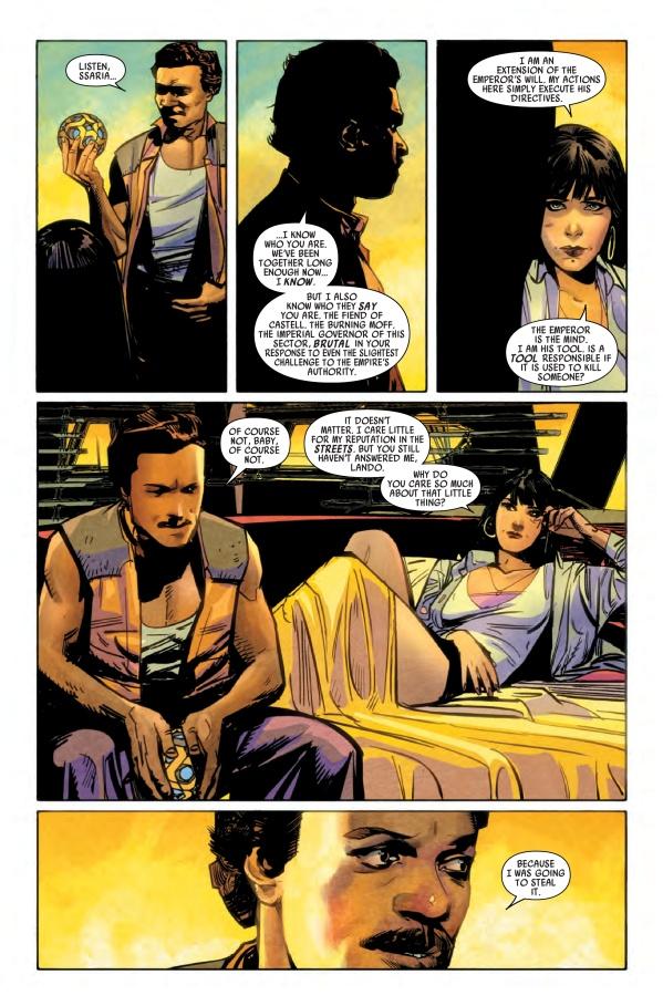 Lando #1 Page 4