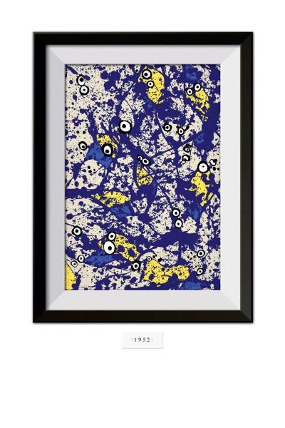Minions Poster #12