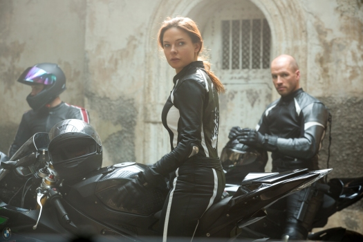 Mission Impossible Rogue Nation Image #15
