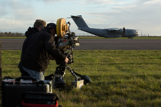 Mission Impossible Rogue Nation Image #19