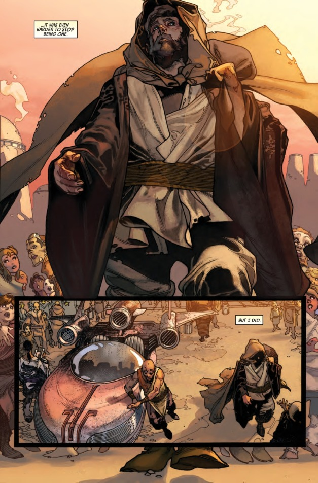 Star Wars #7 Page 4