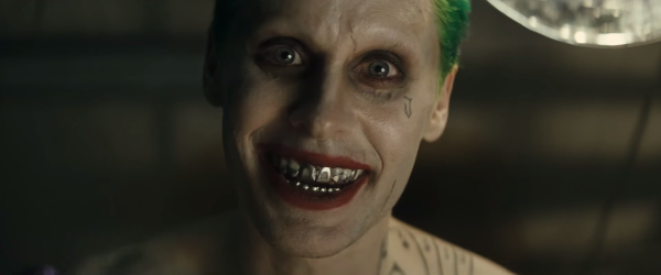 Suicide Squad Movie Still #4