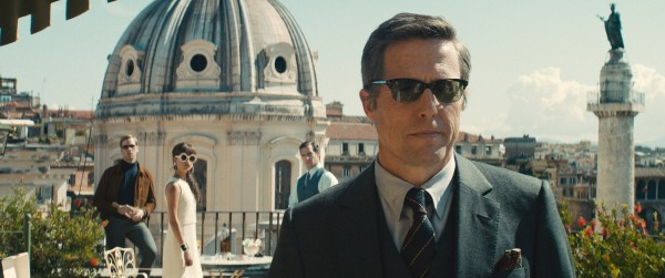 The Man from U.N.C.L.E. Still #29