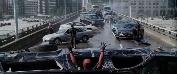 Deadpool Still Image #2