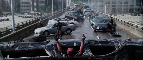 Deadpool Still Image #2