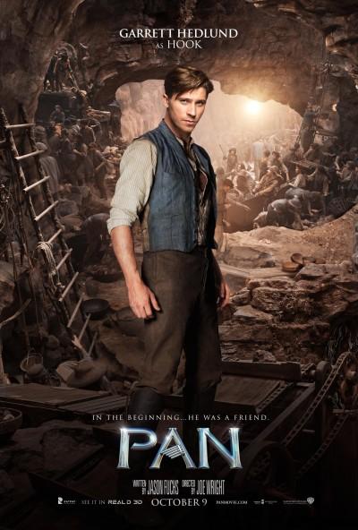 Pan Poster #10