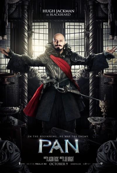Pan Poster #11