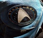 Star Trek Beyond Image FI2