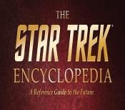 Star Trek Encyclopedia FI2