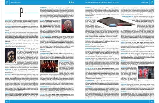 Star Trek Encyclopedia Page 2