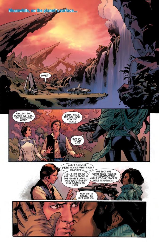 Star Wars #8 Page 4