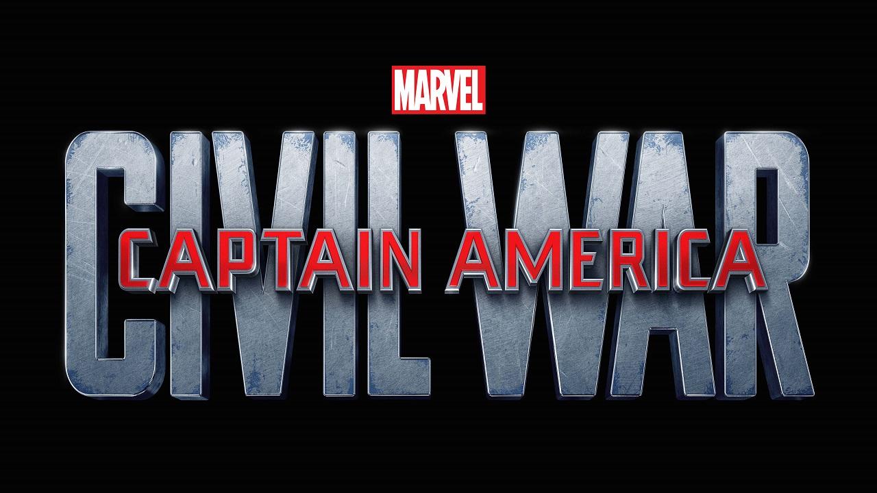 captain-america-civil-war-logo-image.jpg