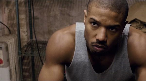 Creed Movie Image #2