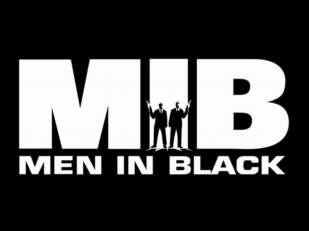 M.I.B. To be Reinvented as a Trilogy…Hollywood at it Again