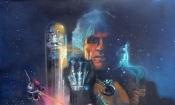 Star Trek Poster Design Image