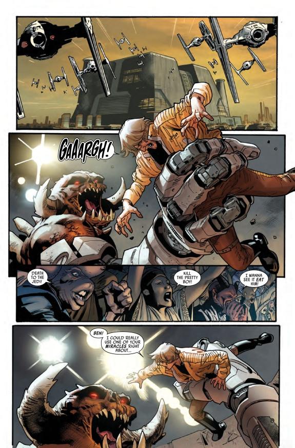 Star Wars #12 Page 4