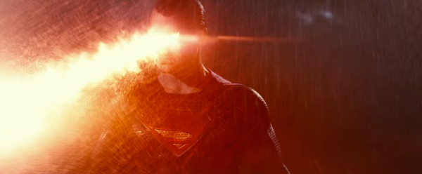 Batman v Superman DOJ Image #12
