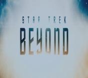 Star Trek Beyond Banner FI2