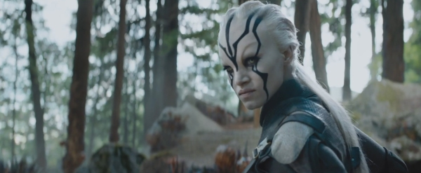 Star Trek Beyond Image #1