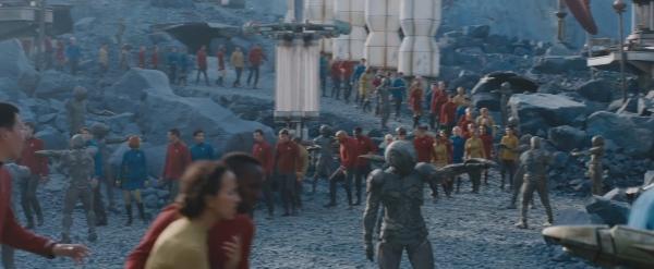 Star Trek Beyond Image #2