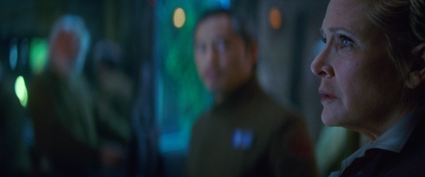 Star Wars The Force Awakens Movie Images #12
