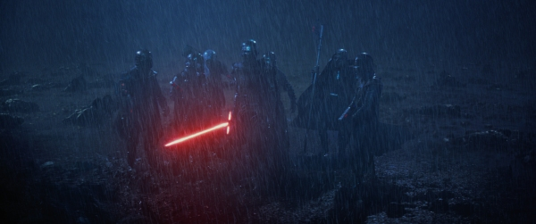 Star Wars The Force Awakens Movie Images #9
