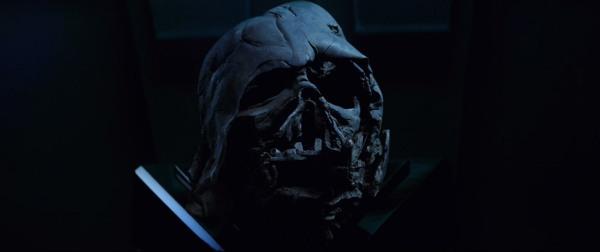 Star Wars The Force Awakens Trailer Image #10