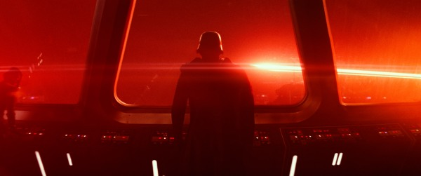 Star Wars The Force Awakens Trailer Image #11