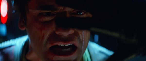 Star Wars The Force Awakens Trailer Image #13