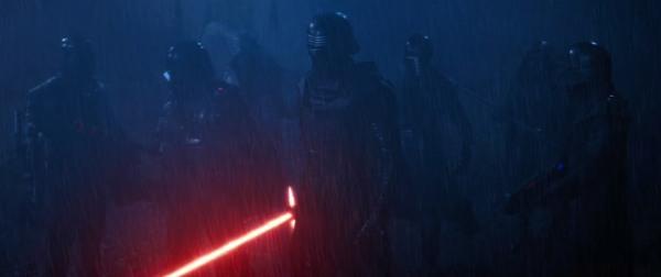 Star Wars The Force Awakens Trailer Image #14
