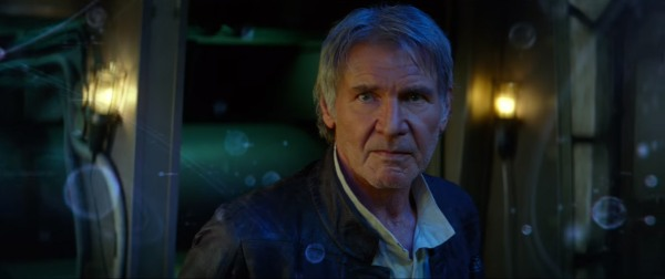 Star Wars The Force Awakens Trailer Image #15
