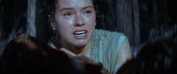 Star Wars The Force Awakens Trailer Image #23
