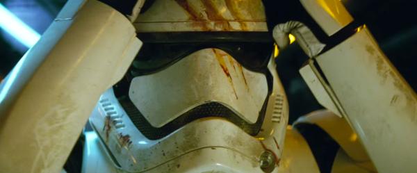 Star Wars The Force Awakens Trailer Image #26
