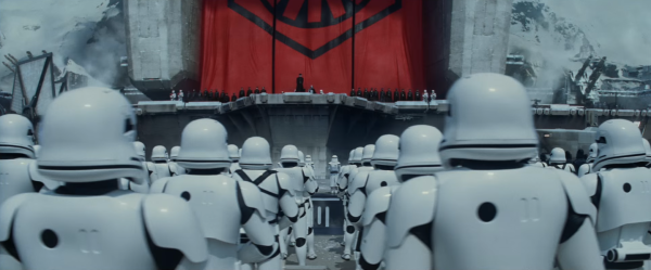 Star Wars The Force Awakens Trailer Image #27