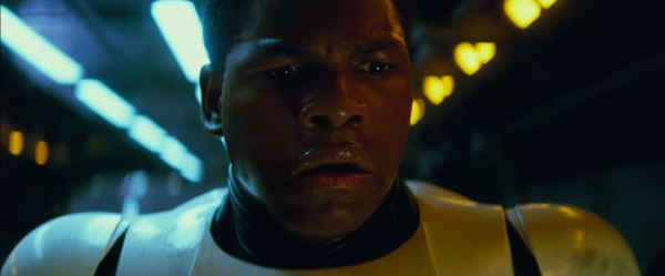 Star Wars The Force Awakens Trailer Image #28