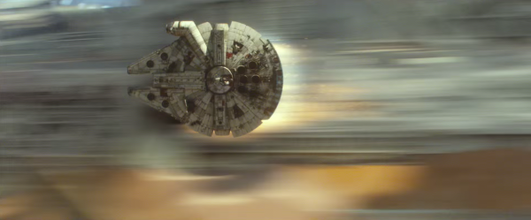 Star Wars The Force Awakens Trailer Image #32