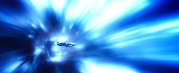 Star Wars The Force Awakens Trailer Image #34