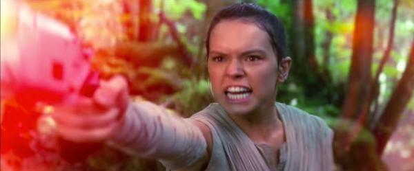 Star Wars The Force Awakens Trailer Image #40